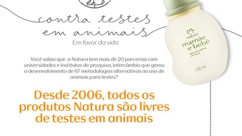 sustentabilidade-contra-testes-em-animais