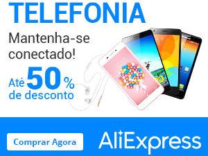 celular aliexpress