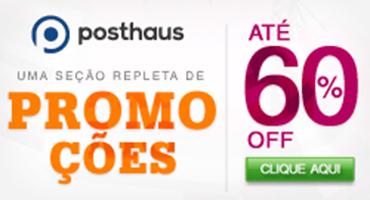 oferta posthaus