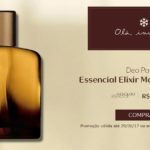 natura essencial elixir